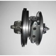 Картридж турбины Renault Master/Trafic, G9U, (2007), 2.5D, 107/145 E&E