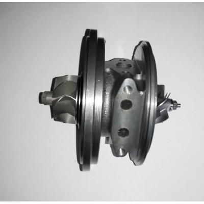 Картридж турбины Renault Master/Trafic, G9U, (2007), 2.5D, 107/145 E&E Купить ✅ Ремонт турбонагнетателей