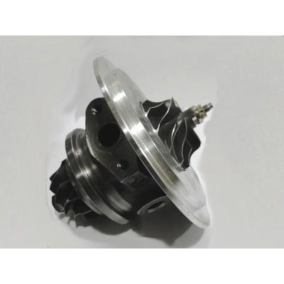 Картридж турбины Hyundai Galloper, D4B4, 2.5D E&E Купить ✅ Ремонт турбонагнетателей