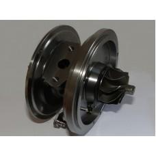 Картридж турбины Citroen Relay/Jumper, Puma 2.2/Duratorq 2.2, (2011), 2.2D, 110/148 E&E