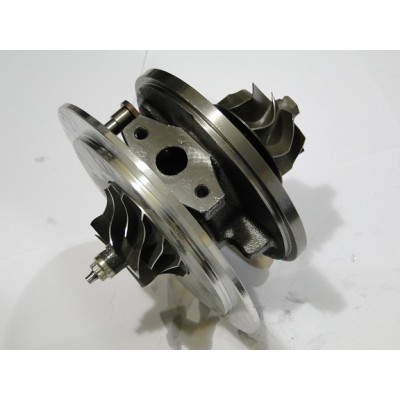 Картридж турбины Renault Espace dCi/Laguna dCi, G9T700/G9T702, (2001-2006), 2.2D E&E Купить ✅ Ремонт турбокомпрессоров