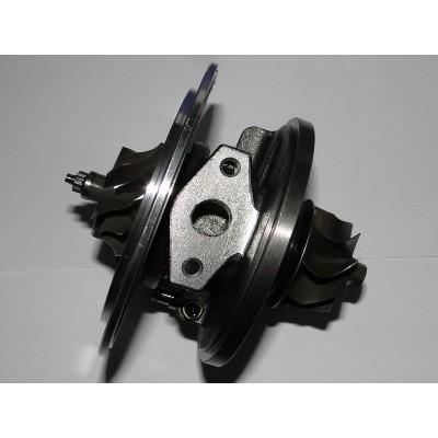 Картридж турбины MB Sprinter, OM611 Cdi , (2003), 2.1D/2.2D, 110/150 E&E Купить ✅ Ремонт турбин