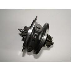 Картридж турбины Nissan X-Trai, YD1, (2005), 2.2D, 105/143 E&E