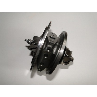 Картридж турбины Nissan X-Trai, YD1, (2005), 2.2D, 105/143 E&E Купить ✅ Отремонтируем турбину