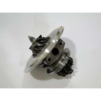 Картридж турбины MB E200 CDI, OM611.960 W210, (1998-99), 2.2D E&E Купить ✅ Реставрация ТКР