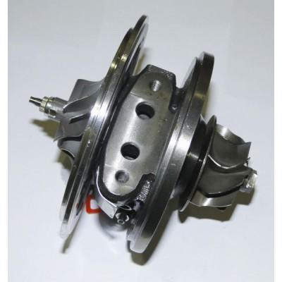 Картридж турбины Nissan Pathfinder/Navara, YD25/YD25DDTi, (2006-2008), 2.5D E&E Купить ✅ Ремонт турбонагнетателей