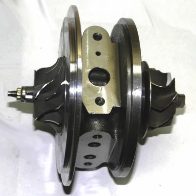 Картридж турбины Nissan Pathfinder, QW25, (2005), 2.5D, 128/174 E&E Купить ✅ Реставрация Турбин