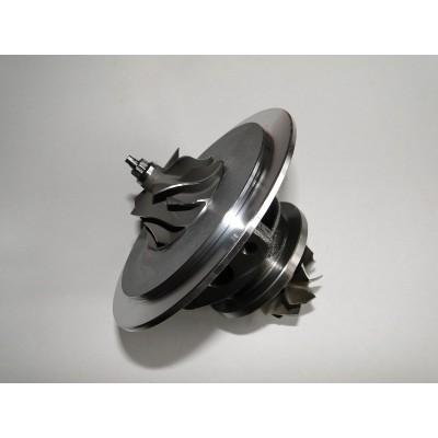 Картридж турбины Ssang Yong Rexton R290, OM662, (2002), 2.9D E&E Купить ✅ Ремонт турбин