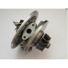 Картридж турбины Iveco SOFIM/Daily, 8140.43K.4000, (2000-2004), 2.8D E&E