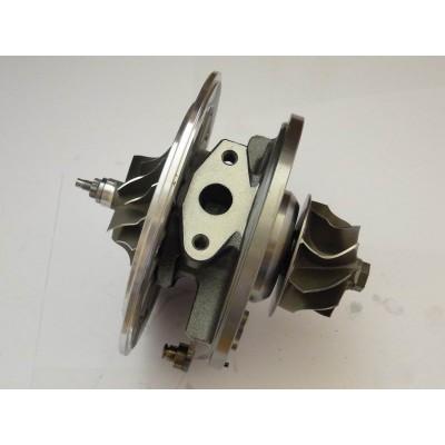 Картридж турбины Mercedes Sprinter CDI, OM647, (2004), 2.7D E&E Купить ✅ Отремонтируем турбину