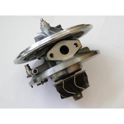 Картридж для ремонта турбины Mercedes Benz 3.2D 711017-0001 E&E Купить ✅ Отремонтируем турбину