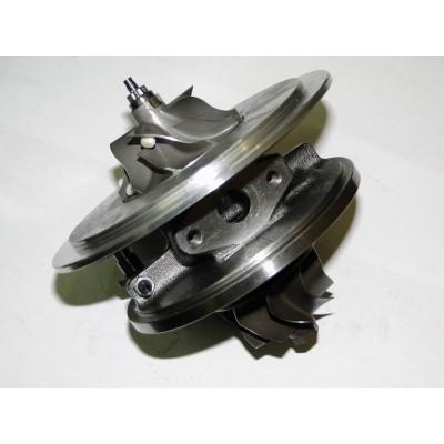 Картридж турбины BMW 530D/730D, M57DTUE65/M57Tu, (2003-2007), 3.0D E&E Купить ✅ Отремонтируем турбину