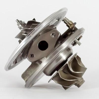 Картридж турбины Volkswagen T4 Bus, AHY/AXG, (1998), 2.5D E&E Купить ✅ Ремонт турбокомпрессоров
