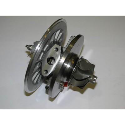 Картридж турбины Bmw X3/330D, M57TU/E46/E83, (2001-2005), 3.0D E&E Купить ✅ Ремонт турбонагнетателей