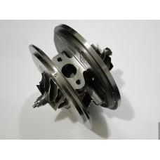 Картридж турбины BMW X5, M57 Tu2, (2006-2007), 3.0D, 170/231 E&E