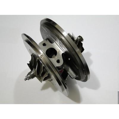 Картридж турбины BMW X5, M57 Tu2, (2006-2007), 3.0D, 170/231 E&E Купить ✅ Ремонт турбонагнетателей