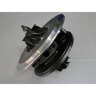 Картридж турбины Nissan Cabstar/Atleon, ZD30, (2008), 3.0D E&E Купить ✅ Ремонт турбокомпрессоров