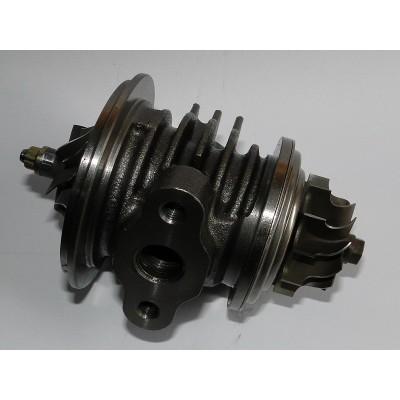 Картридж турбины Fiat Tipo/Tempra/Ducato, (1992-1996), 1.9D E&E Купить ✅ Отремонтируем турбину