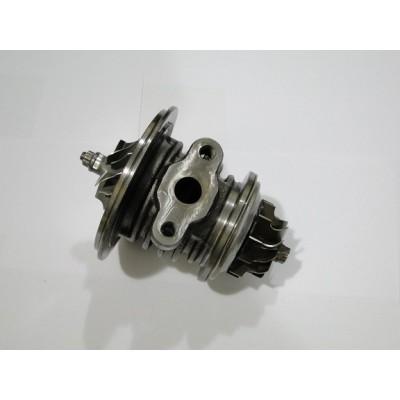 Картридж турбины Peugeot 406TD/806TD/ExpertTD, XUD9/XUD9BTF/D8/XUD9TF, (1995-), 1.9D E&E Купить ✅ Ремонт турбонагнетателей