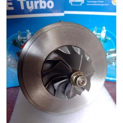 Картридж турбины Mercedes Sprinter 310, 312D/C250/T Turbo-D W/T, OM602.9820/986, (1995-97), 2.9D E&E Купить ✅ Ремонт турбин