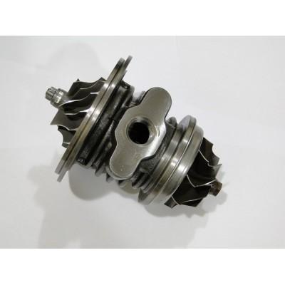 Картридж турбины Fiat Ducato, 8140.47.2200, (1994), 2.5D, 115/156 E&E Купить ✅ Реставрация ТКР