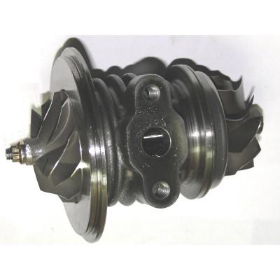Картридж турбины Nissan L60/L70/L80, B4.40TI, (1996, 2000, 2001), 3.0D, 100/136 E&E Купить ✅ Ремонт турбонагнетателей