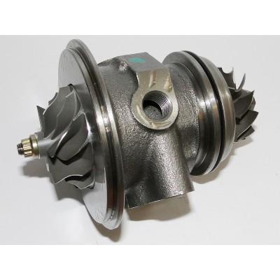 Картридж турбины Nissan 200SX 16v (S13), CA18DT, (1988-1994), 1.8 E&E Купить ✅ Реставрация ТКР