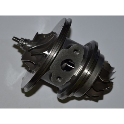 Картридж турбины Alfa Romeo 164 V6 Turbo, M.631AT20C, (1991-1998), 2.0 E&E Купить ✅ Ремонт турбонагнетателей