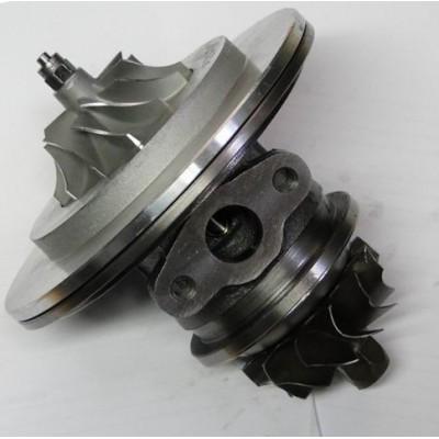 Картридж турбины K04 E&E Turbo Купить ✅ Ремонт турбокомпрессоров