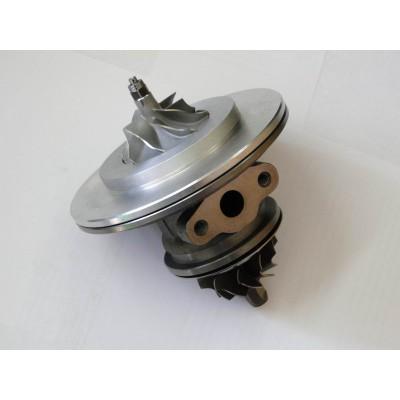 Картридж турбины VW Passat TD/Golf III/Vento TD/Sharan TDI/Bora/New Beetle, 1.9 E&E Купить ✅ Реставрация ТКР