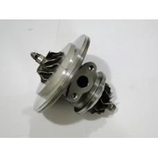 Картридж турбины Citroen Xantia 406 HDI, DW10TD, (1999), 2.0D, 66/90 E&E