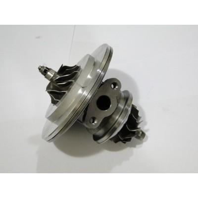 Картридж турбины Citroen Xantia 406 HDI, DW10TD, (1999), 2.0D, 66/90 E&E Купить ✅ Ремонт турбокомпрессоров