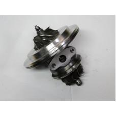 Картридж турбины Iveco Turbo Daily, (1998-), 2.8D, 78,92/106,125 E&E