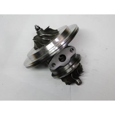 Картридж турбины Iveco Turbo Daily, (1998-), 2.8D, 78,92/106,125 E&E Купить ✅ Реставрация Турбин