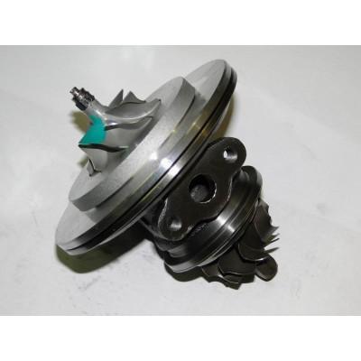 Картридж турбины Citroen Jumper, DW12UTED, (2001-10), 2.2D, E&E Купить ✅ Ремонт турбокомпрессоров