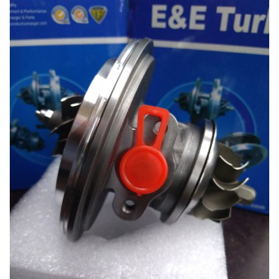 Картридж турбины Citroen Jumper 2.8 HDI Euro-3 2.8D E&E Turbo Купить ✅ Реставрация Турбин