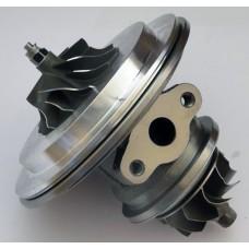 Картридж турбины Iveco-Sofim Ducato/Daily, DI F1A, (2005-08), 2.3D E&E