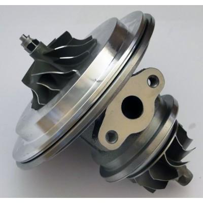 Картридж турбины Iveco-Sofim Ducato/Daily, DI F1A, (2005-08), 2.3D E&E Купить ✅ Ремонт турбокомпрессоров