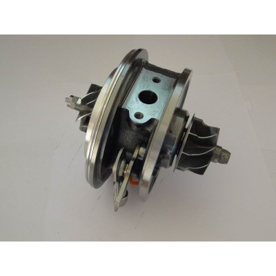 Картридж турбины Hyundai H-1, A-engine Euro4, (2006-01), 2,5D 125/170 E&E Купить ✅ Ремонт турбокомпрессоров