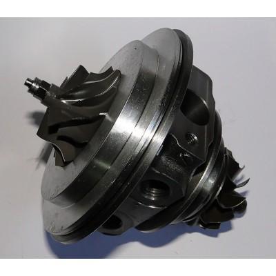 Картридж турбины Peugeot 207 RC, EP6 DTS, (2006), 1.6B, 128/175 E&E Купить ✅ Ремонт турбокомпрессоров