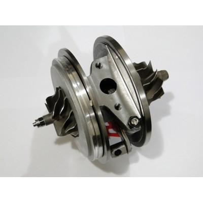 Картридж турбины VW Passenger car, 2.0 TDI-CR PQ35/46, (2001-10), 2.0D E&E Купить ✅ Ремонт турбокомпрессоров