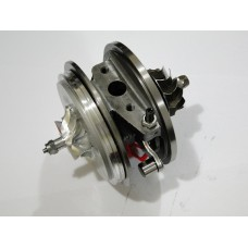 Картридж турбины VW Tiguan, CBAA/CBAB/TDI-CR VW416/TDI-CR PQ35/46, (2006-2012), 2.0D E&E