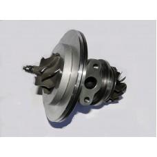 Картридж турбины Citroen ZX/Xantia TD, XUD9ASD, 1.9D, 55/75 E&E