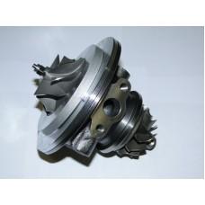 Картридж турбины Audi S3/TT, 1.8-5V quer/transversal, (1999-2000) E&E