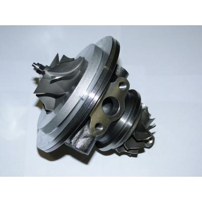 Картридж турбины Audi S3/TT, 1.8-5V quer/transversal, (1999-2000) E&E Купить ✅ Отремонтируем турбину