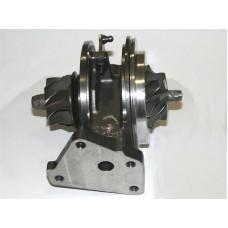 Картридж турбины Audi /A4/A6/A8, ASB/BKN/BKS/BMK/BNG, (2004), 3.0D E&E