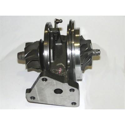 Картридж турбины Audi /A4/A6/A8, ASB/BKN/BKS/BMK/BNG, (2004), 3.0D E&E Купить ✅ Реставрация Турбин