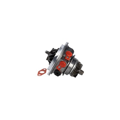 Картридж турбины Mazda CX-7, DISI USA/DISI (2002,2008), 2.3 E&E Купить ✅ Реставрация ТКР
