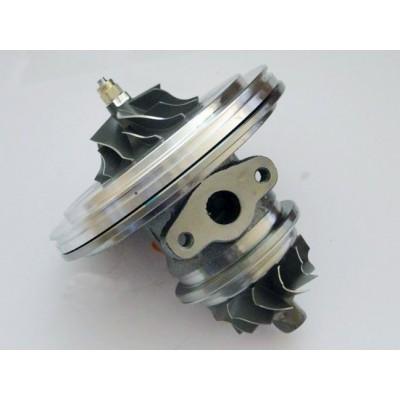 Картридж турбины Mercedes Sprinter, OM646DE22LA, (2006-2007), 2.2D E&E Купить ✅ Реставрация ТКР