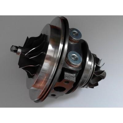 Картридж турбины Opel Insignia /GT, L850, (2005-), 2.0 E&E Купить ✅ Отремонтируем турбину